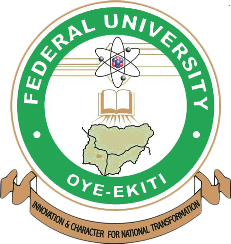 Department of Student Affairs (FUOYE)