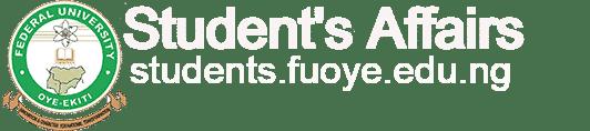 sudent wh logo